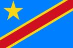 RDC Drapeau